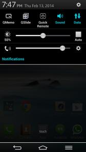 Screenshot_2014-02-13-19-47-30