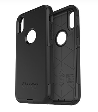Otterbox.png